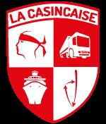 Casincaise
